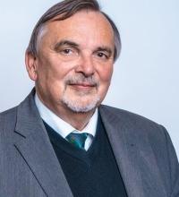 Hans Buddeberg