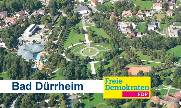 hauptslider-luftbild-bad-duerrheim_600x360.jpg