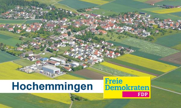 hauptslider-luftbild-hochemmingen_600x360.jpg