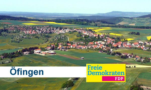 hauptslider-luftbild-oefingen_600x360.jpg