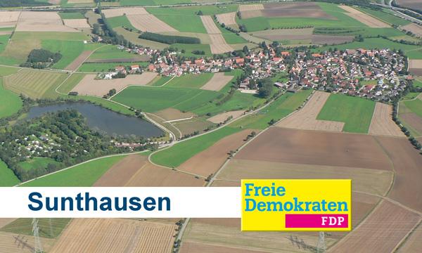 hauptslider-luftbild-sunthausen_600x360.jpg