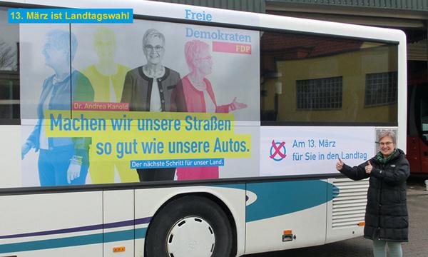hauptslider_landtagswahl2016_motiv-bus.jpg