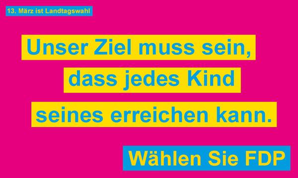 hauptslider_landtagswahl2016_motiv-kinder.jpg
