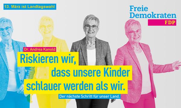 hauptslider_landtagswahl2016_motiv01.jpg