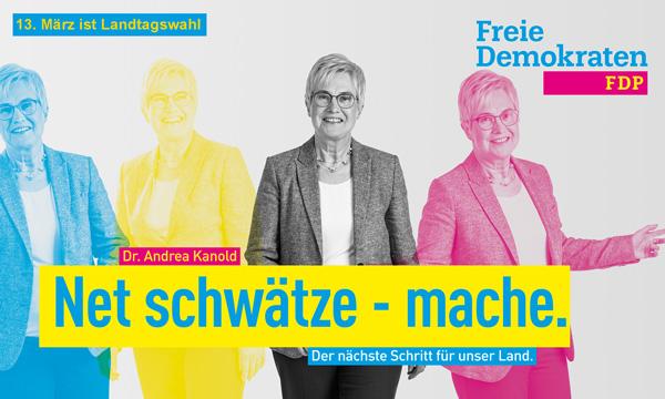 hauptslider_landtagswahl2016_motiv02.jpg