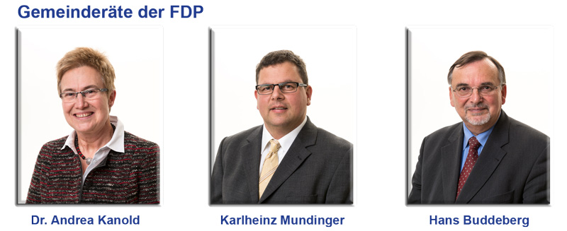 Gemeinderaete-2014