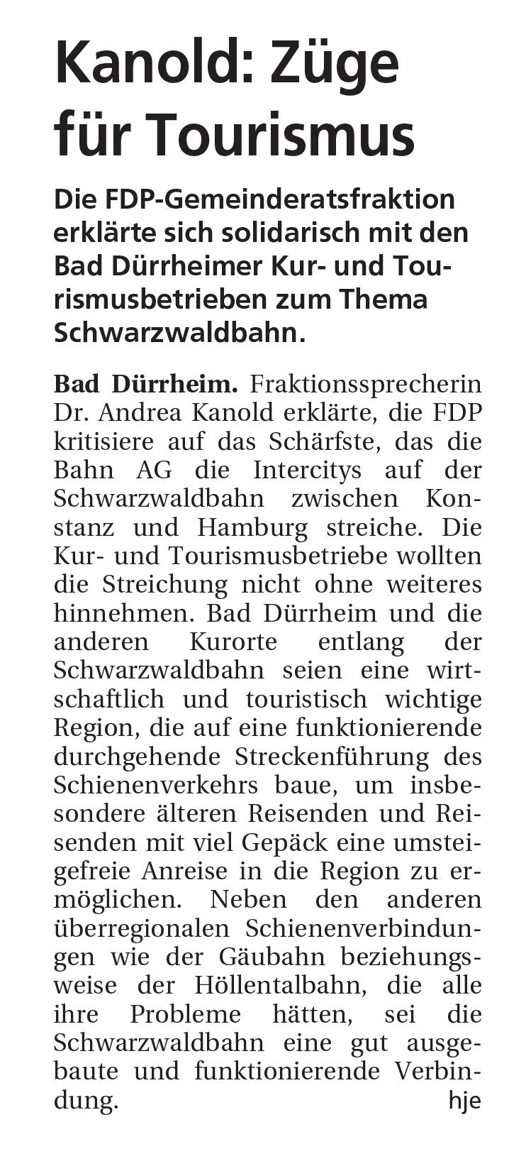 SWP_2014-08-05_IC-Schwarzwaldbahn_Kanold