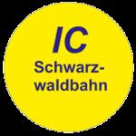 button_IC-Schwarzwaldbahn