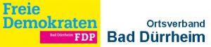 FDP Ortsverband Bad Dürrheim