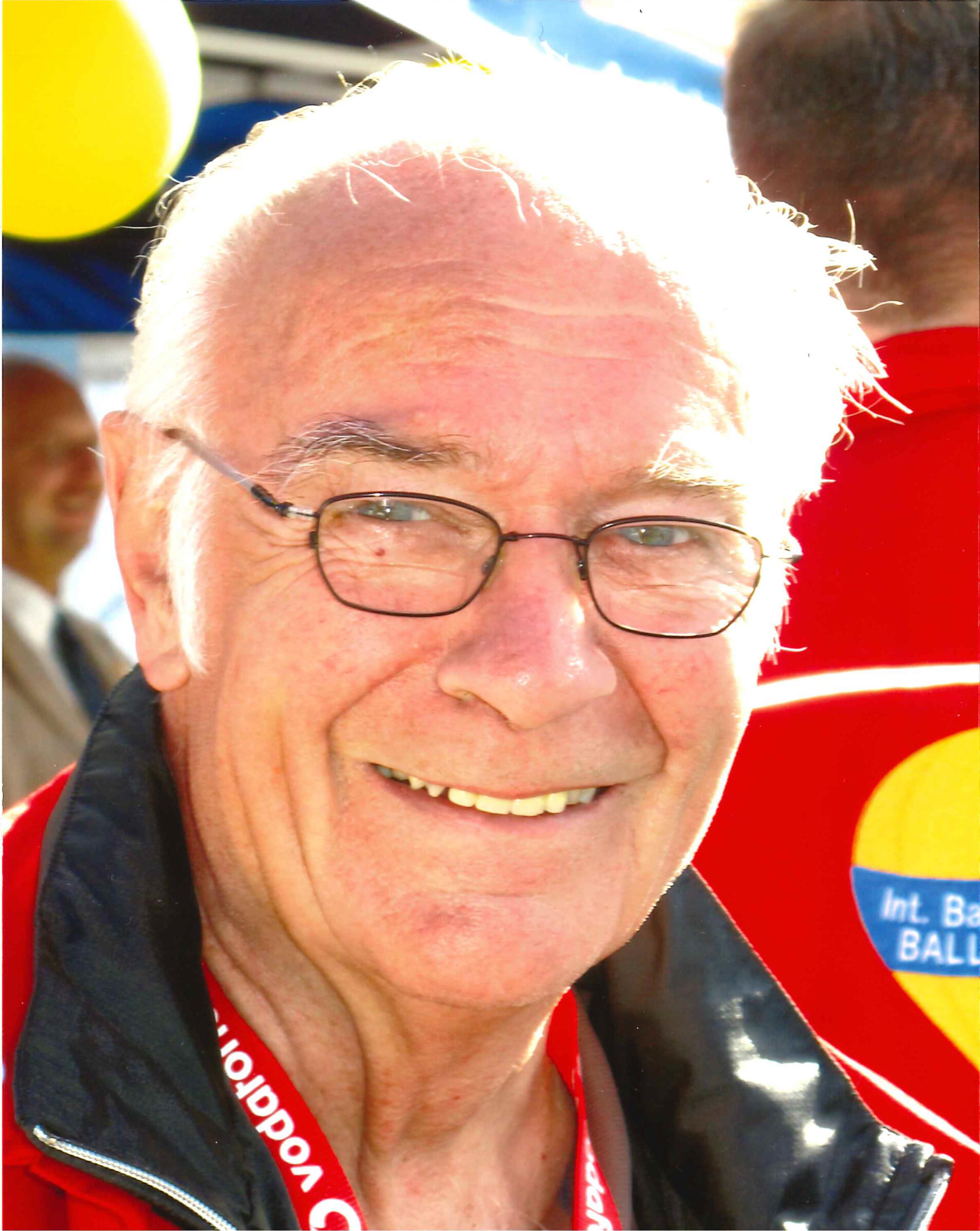 Guido Rebholz